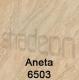aneta6503