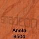 aneta6504
