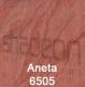 aneta6505
