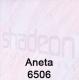 aneta6506