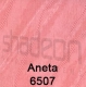 aneta6507