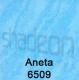 aneta6509