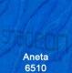 aneta6510