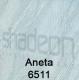 aneta6511