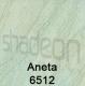 aneta6512