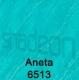 aneta6513