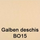 galben-deschisbo15
