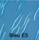 bleue5