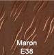 marone38