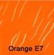 orangee7