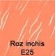 roz-inchise25