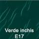 verde-inchise17
