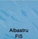 albastruf15