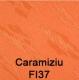 caramiziufl37