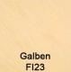 galbenfi23