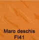 maro-deschisfl41