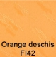 orange-deschisfl42