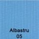albastru05