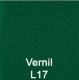 vernill17