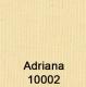 adriana10002