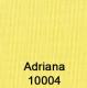 adriana10004