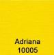 adriana10005
