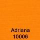 adriana10006