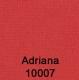 adriana10007
