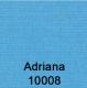 adriana10008