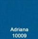 adriana10009