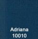 adriana10010