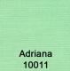 adriana10011