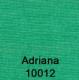adriana10012