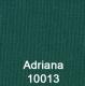 adriana10013