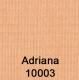 adriana1003