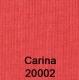 carina20002