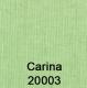 carina20003