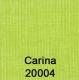 carina20004