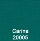 carina20005