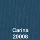 carina20008