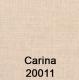 carina20011