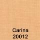 carina20012