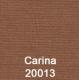 carina20013
