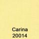carina20014