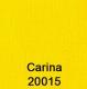 carina20015