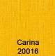 carina20016