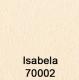 isabela70002