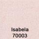 isabela70003