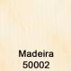 madeira50002