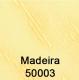 madeira50003